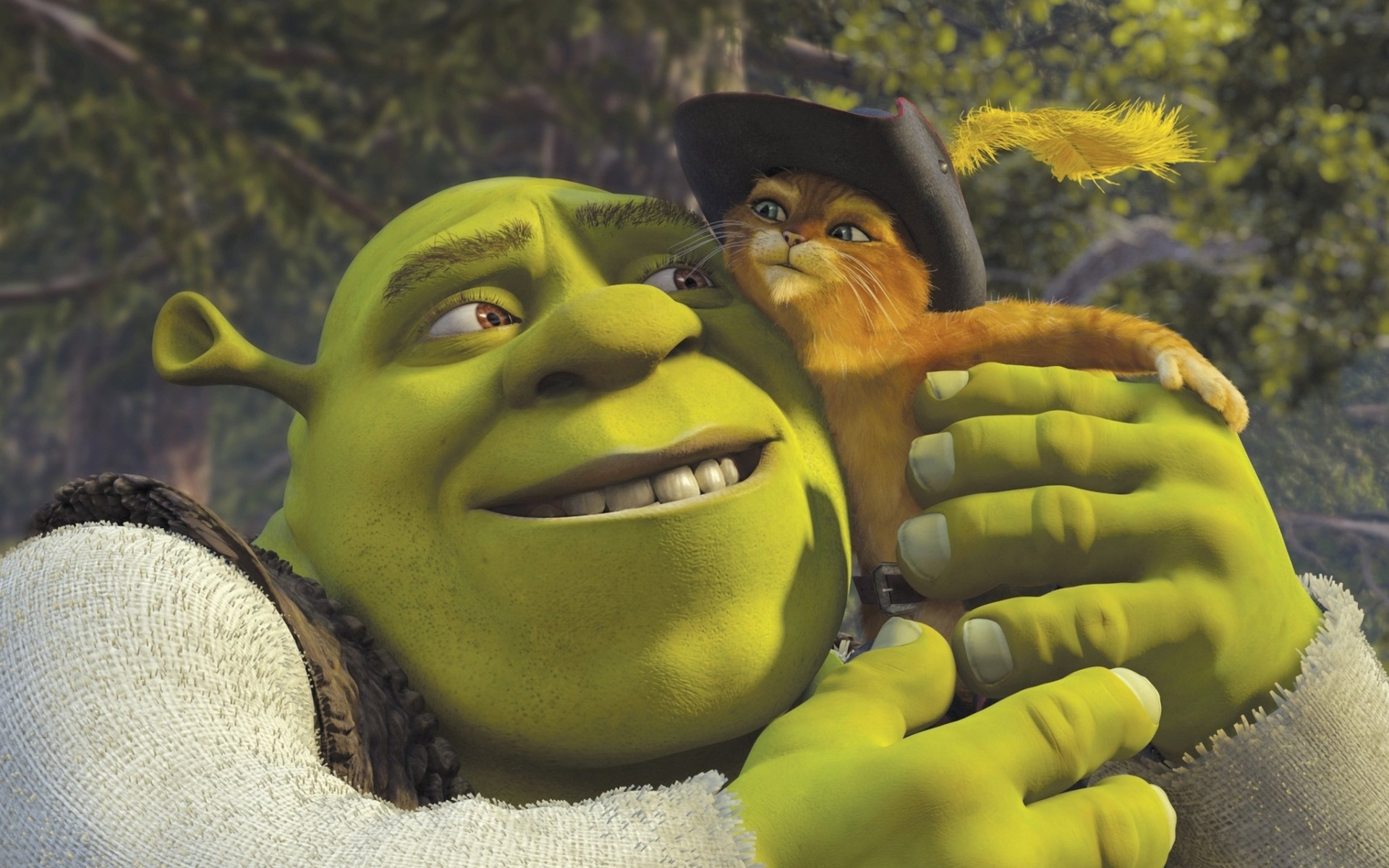 Sherk sex pictures erotic film